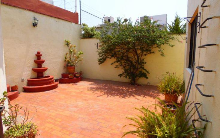Foto de casa en venta en milenio iii, cumbres del mirador, querétaro, querétaro, 1986568 no 09