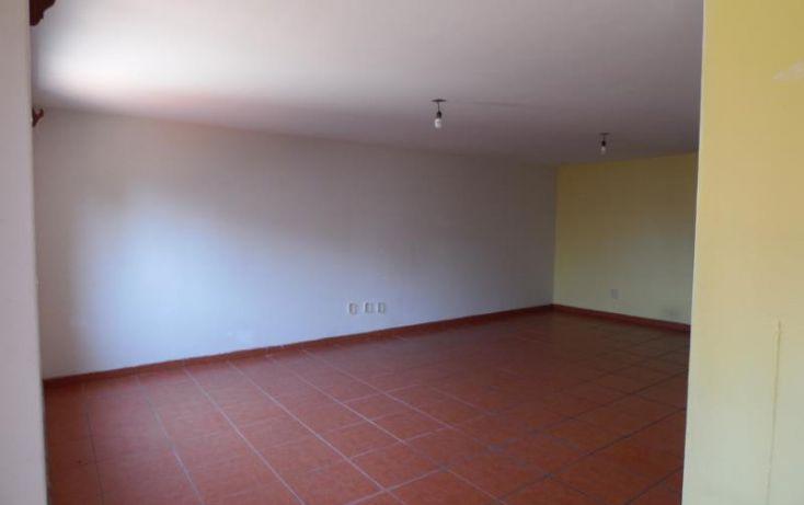 Foto de casa en venta en milenio iii, cumbres del mirador, querétaro, querétaro, 1986568 no 10