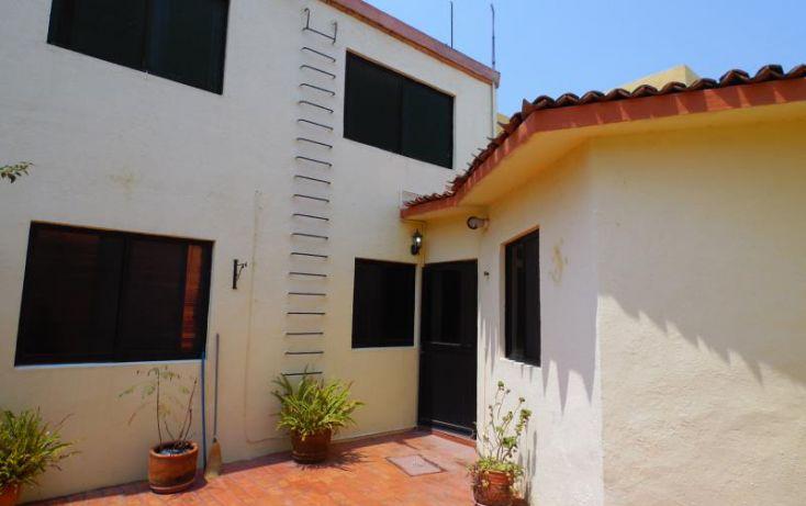 Foto de casa en venta en milenio iii, cumbres del mirador, querétaro, querétaro, 1986568 no 11