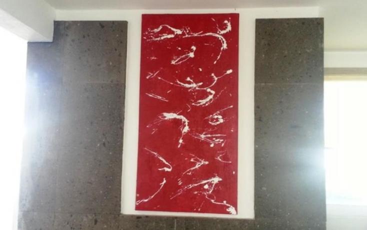 Foto de casa en venta en milenio iii, cumbres del mirador, querétaro, querétaro, 854937 no 03