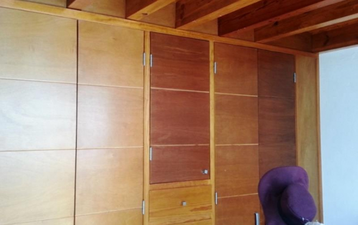 Foto de casa en venta en milenio iii, cumbres del mirador, querétaro, querétaro, 854937 no 05