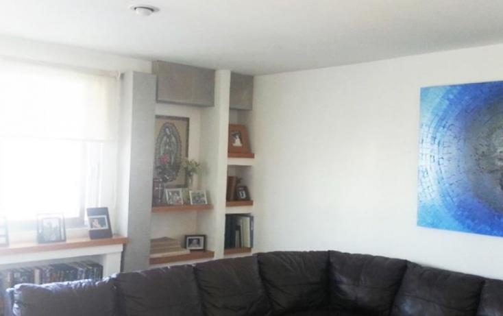 Foto de casa en venta en milenio iii, cumbres del mirador, querétaro, querétaro, 854937 no 07