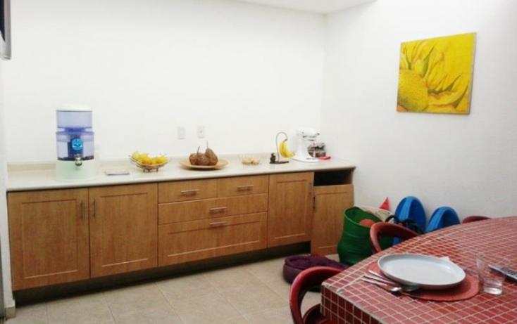Foto de casa en venta en milenio iii, cumbres del mirador, querétaro, querétaro, 854937 no 09