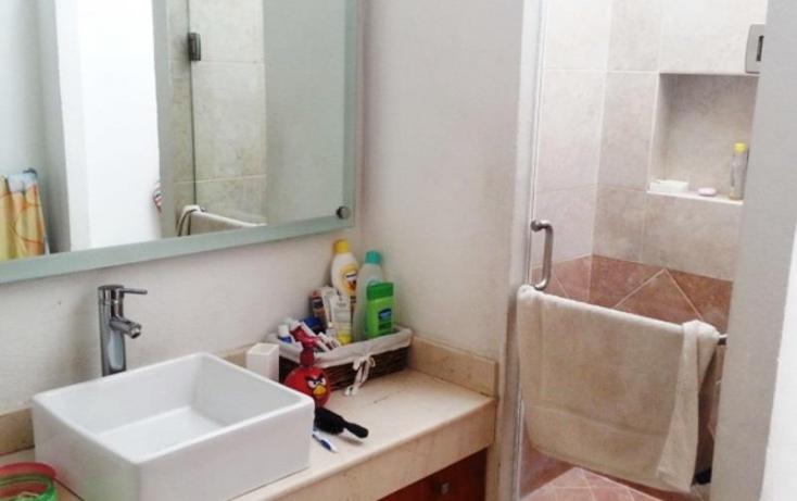 Foto de casa en venta en milenio iii, cumbres del mirador, querétaro, querétaro, 854937 no 10