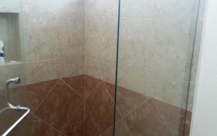 Foto de casa en venta en milenio iii, cumbres del mirador, querétaro, querétaro, 854937 no 11
