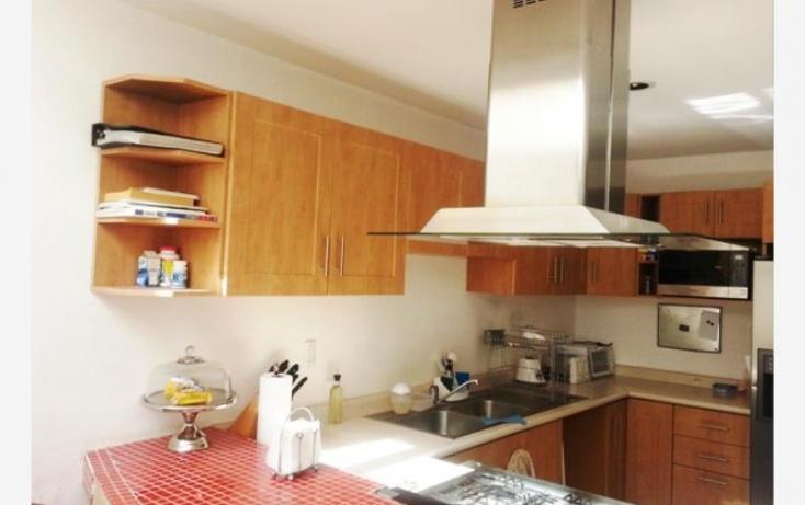 Foto de casa en venta en milenio iii, cumbres del mirador, querétaro, querétaro, 854937 no 13