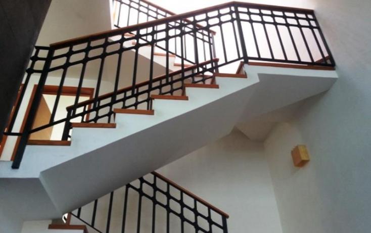 Foto de casa en venta en milenio iii, cumbres del mirador, querétaro, querétaro, 854937 no 15
