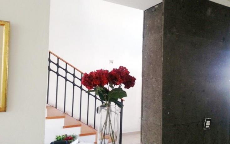 Foto de casa en venta en milenio iii, cumbres del mirador, querétaro, querétaro, 854937 no 16