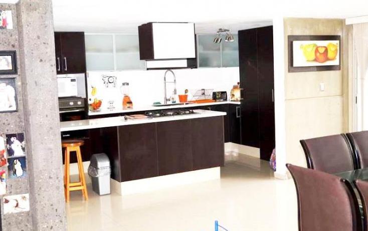 Foto de casa en venta en milenio iii, cumbres del mirador, querétaro, querétaro, 855221 no 02