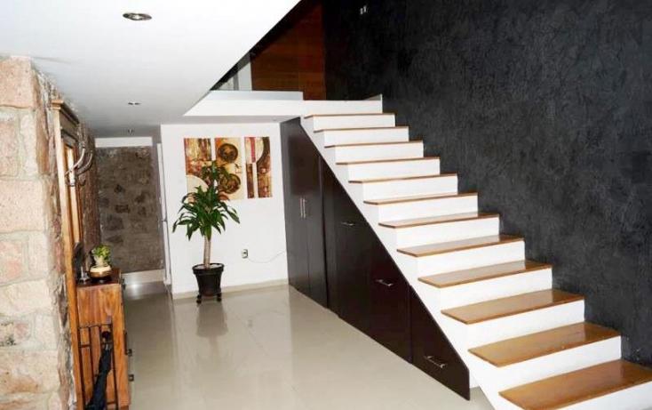 Foto de casa en venta en milenio iii, cumbres del mirador, querétaro, querétaro, 855221 no 05