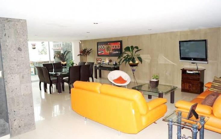 Foto de casa en venta en milenio iii, cumbres del mirador, querétaro, querétaro, 855221 no 06
