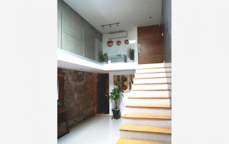 Foto de casa en venta en milenio iii, cumbres del mirador, querétaro, querétaro, 855221 no 08