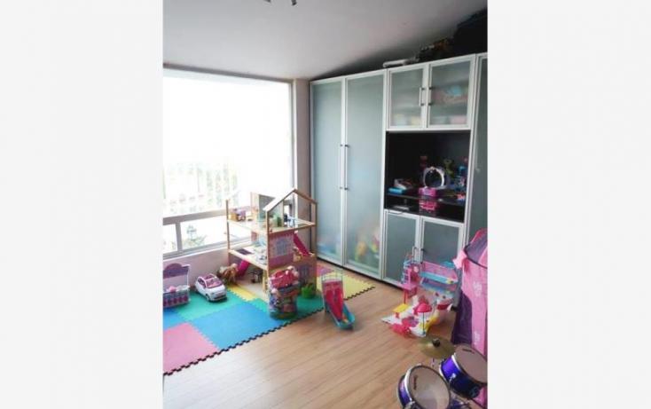 Foto de casa en venta en milenio iii, cumbres del mirador, querétaro, querétaro, 855221 no 09