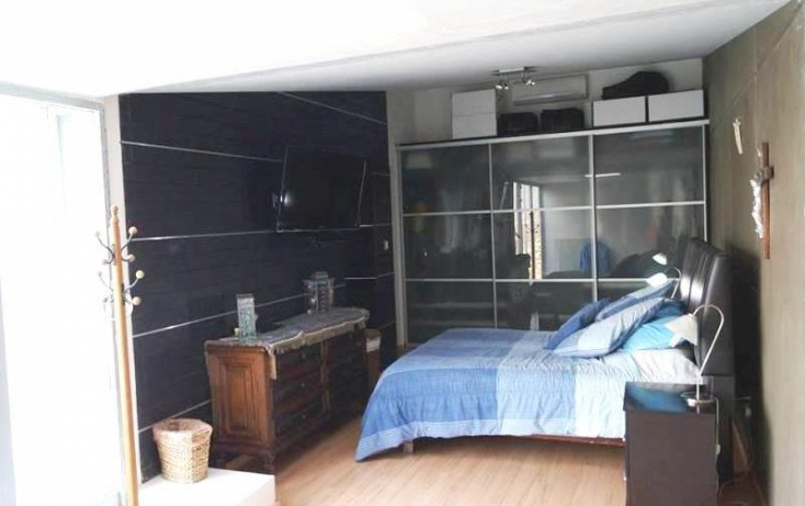 Foto de casa en venta en milenio iii, cumbres del mirador, querétaro, querétaro, 855221 no 10