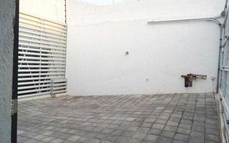 Foto de casa en venta en milenio iii, cumbres del mirador, querétaro, querétaro, 855221 no 11