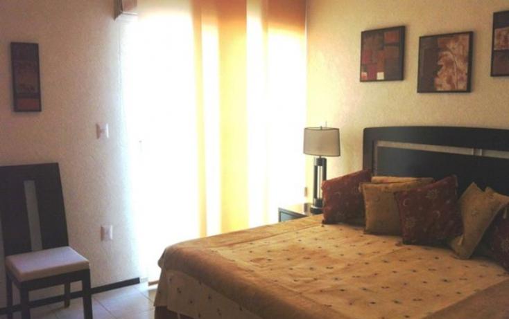 Foto de departamento en venta en milenio iii, cumbres del mirador, querétaro, querétaro, 855735 no 02
