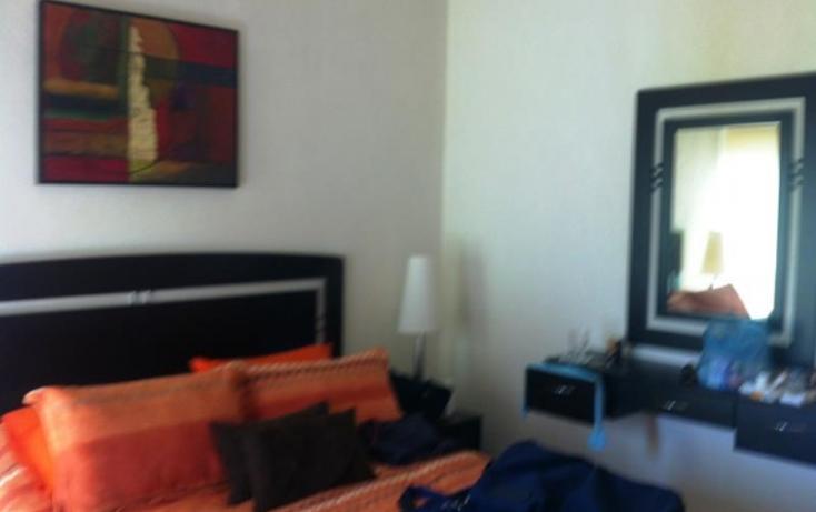 Foto de departamento en venta en milenio iii, cumbres del mirador, querétaro, querétaro, 855735 no 05