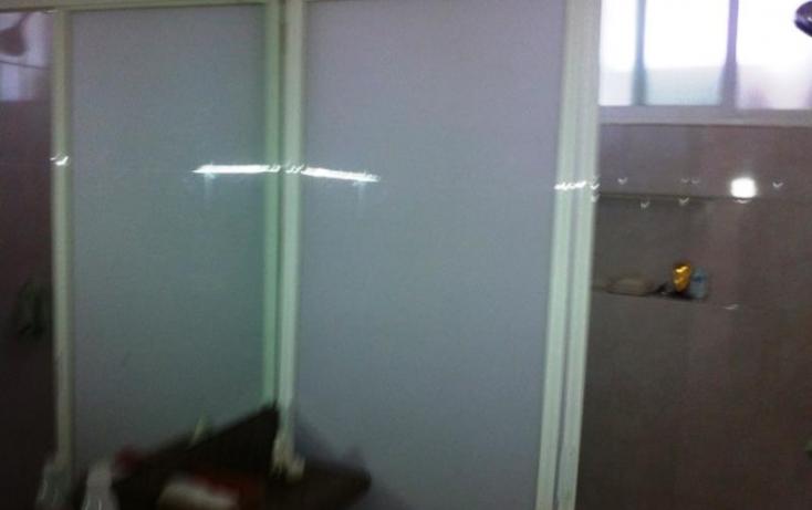 Foto de departamento en venta en milenio iii, cumbres del mirador, querétaro, querétaro, 855735 no 09