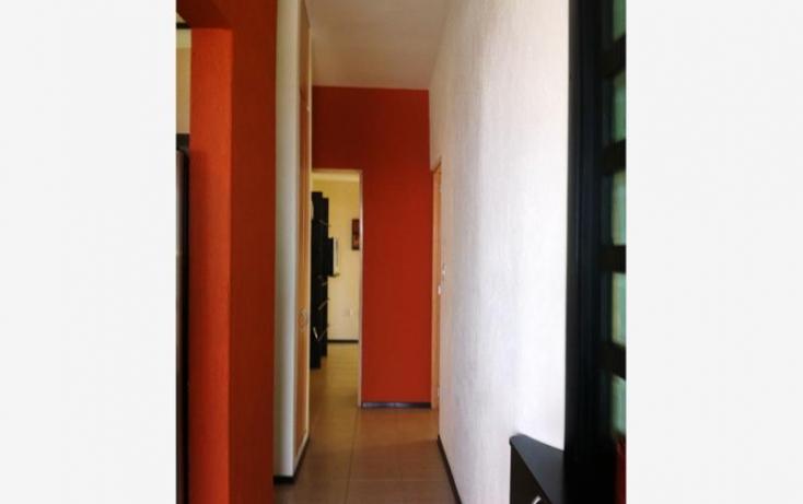 Foto de departamento en venta en milenio iii, cumbres del mirador, querétaro, querétaro, 855735 no 12