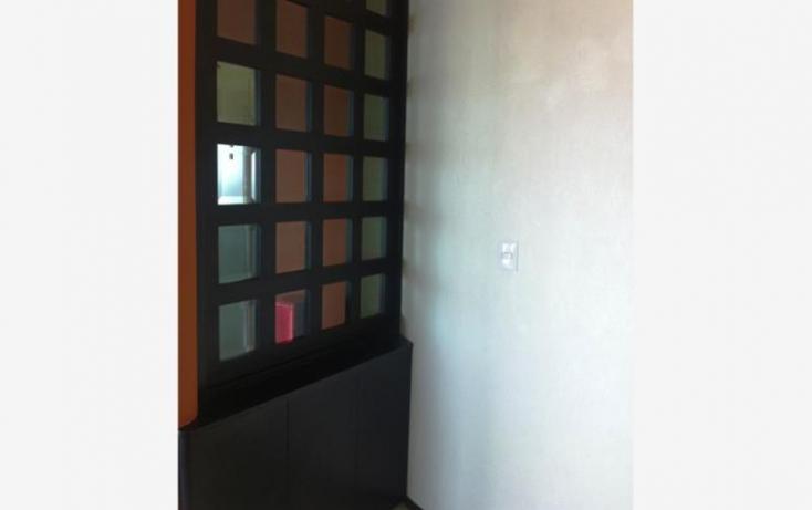 Foto de departamento en venta en milenio iii, cumbres del mirador, querétaro, querétaro, 855735 no 13