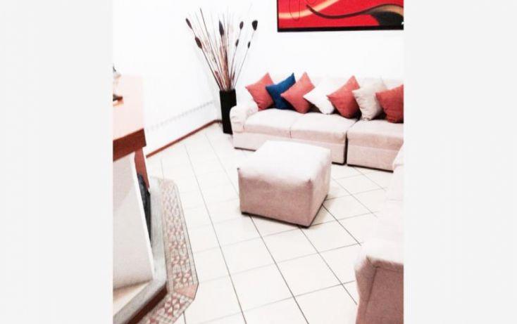 Foto de casa en venta en milenio iii, cumbres del mirador, querétaro, querétaro, 987907 no 01