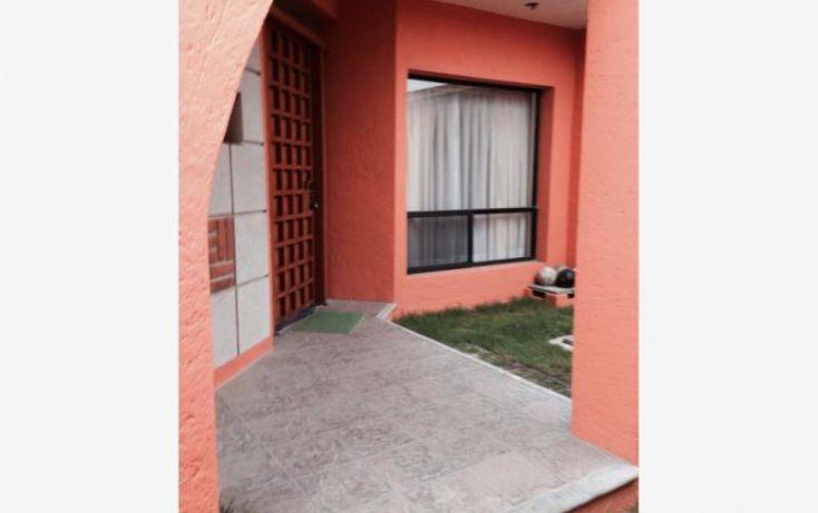 Foto de casa en venta en milenio iii, cumbres del mirador, querétaro, querétaro, 987907 no 02