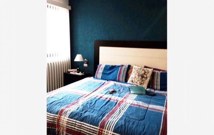 Foto de casa en venta en milenio iii, cumbres del mirador, querétaro, querétaro, 987907 no 03