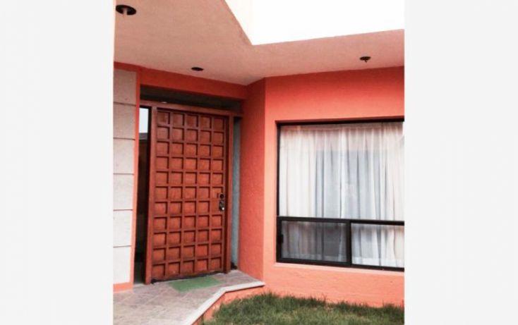 Foto de casa en venta en milenio iii, cumbres del mirador, querétaro, querétaro, 987907 no 04