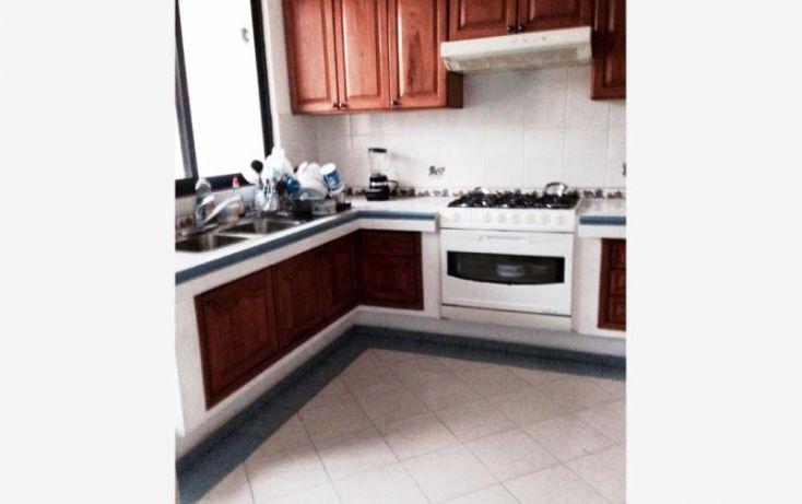 Foto de casa en venta en milenio iii, cumbres del mirador, querétaro, querétaro, 987907 no 05
