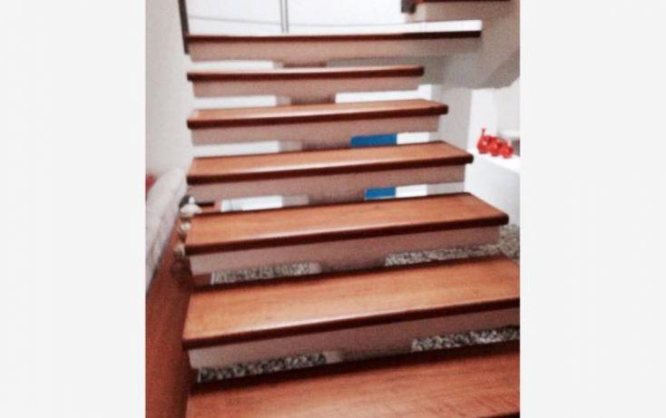 Foto de casa en venta en milenio iii, cumbres del mirador, querétaro, querétaro, 987907 no 06