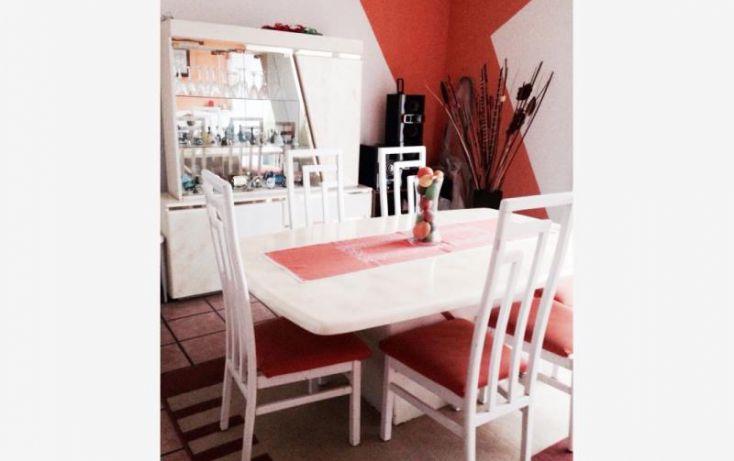 Foto de casa en venta en milenio iii, cumbres del mirador, querétaro, querétaro, 987907 no 07