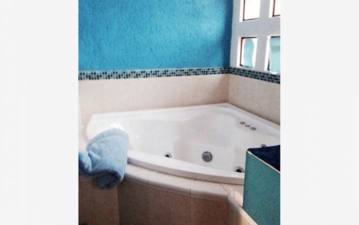 Foto de casa en venta en milenio iii, cumbres del mirador, querétaro, querétaro, 987907 no 08