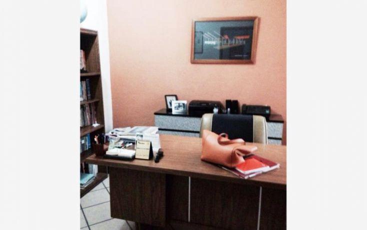 Foto de casa en venta en milenio iii, cumbres del mirador, querétaro, querétaro, 987907 no 09