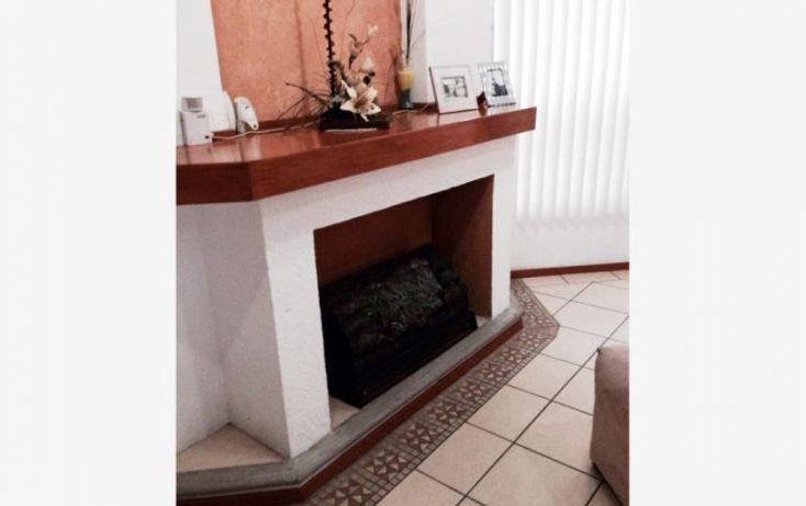 Foto de casa en venta en milenio iii, cumbres del mirador, querétaro, querétaro, 987907 no 10