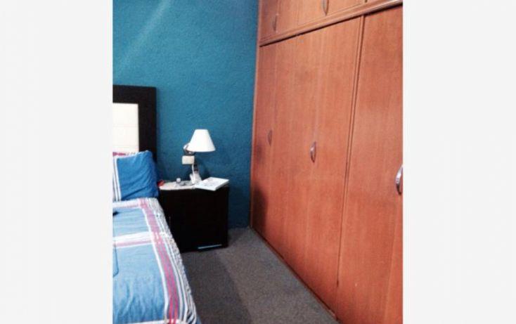 Foto de casa en venta en milenio iii, cumbres del mirador, querétaro, querétaro, 987907 no 11