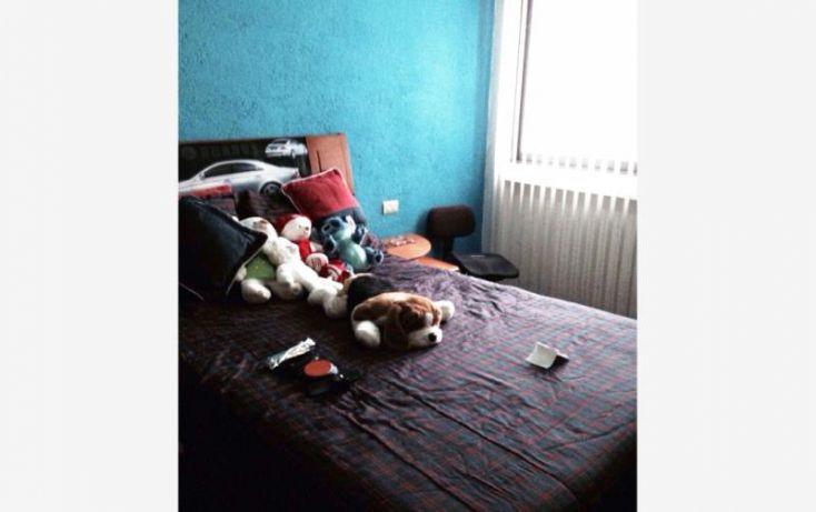 Foto de casa en venta en milenio iii, cumbres del mirador, querétaro, querétaro, 987907 no 12
