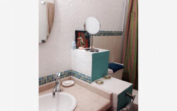 Foto de casa en venta en milenio iii, cumbres del mirador, querétaro, querétaro, 987907 no 13