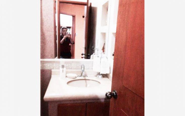 Foto de casa en venta en milenio iii, cumbres del mirador, querétaro, querétaro, 987907 no 14