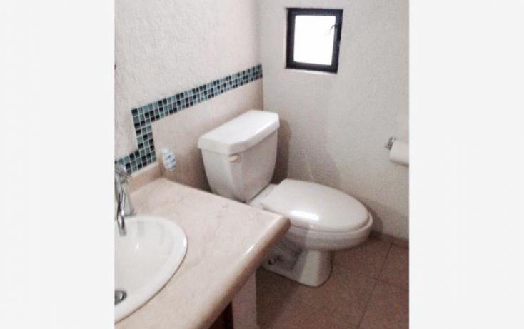 Foto de casa en venta en milenio iii, cumbres del mirador, querétaro, querétaro, 987907 no 15