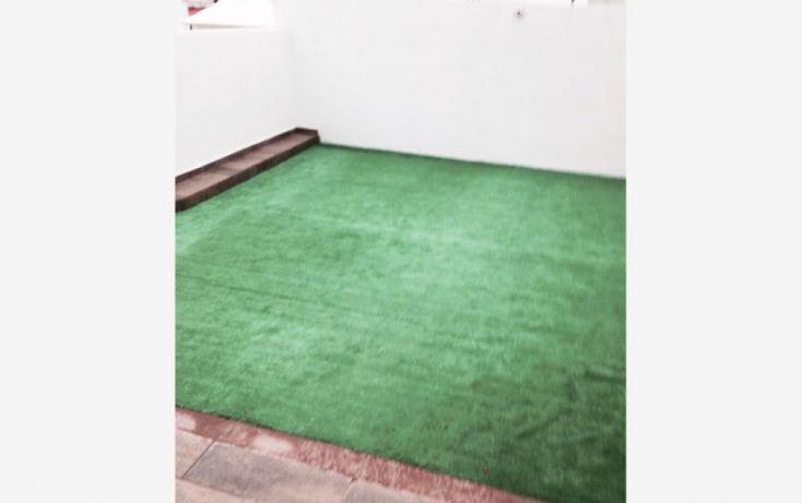 Foto de casa en venta en milenio iii, cumbres del mirador, querétaro, querétaro, 987907 no 16