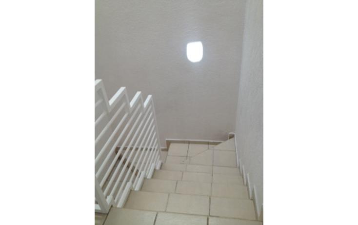 Foto de casa en renta en  , milenio iii fase a, querétaro, querétaro, 1045447 No. 05