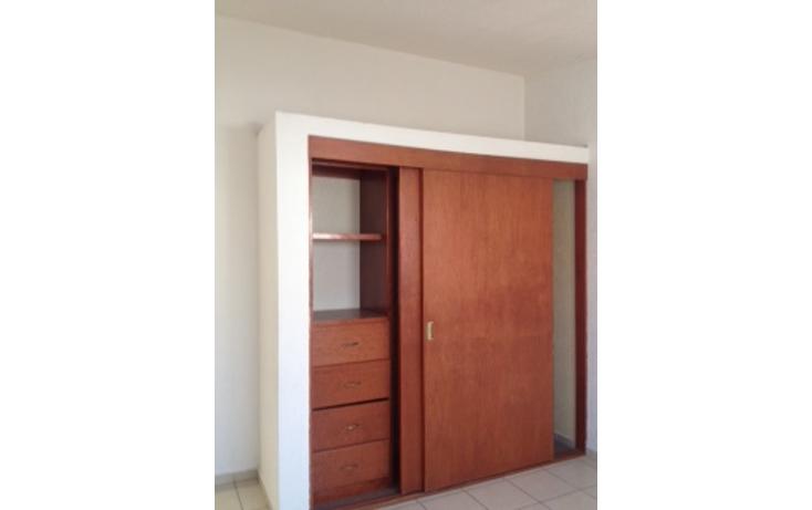 Foto de casa en renta en  , milenio iii fase a, querétaro, querétaro, 1045447 No. 06