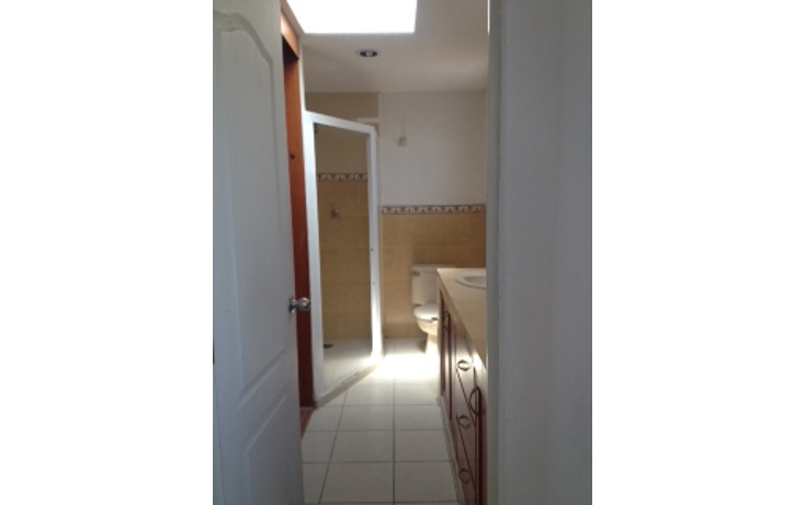 Foto de casa en renta en  , milenio iii fase a, querétaro, querétaro, 1045447 No. 07