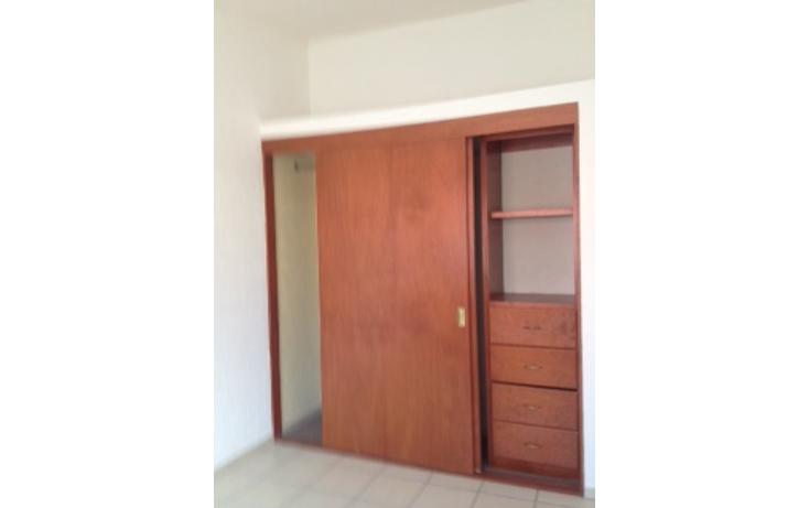 Foto de casa en renta en  , milenio iii fase a, querétaro, querétaro, 1045447 No. 08