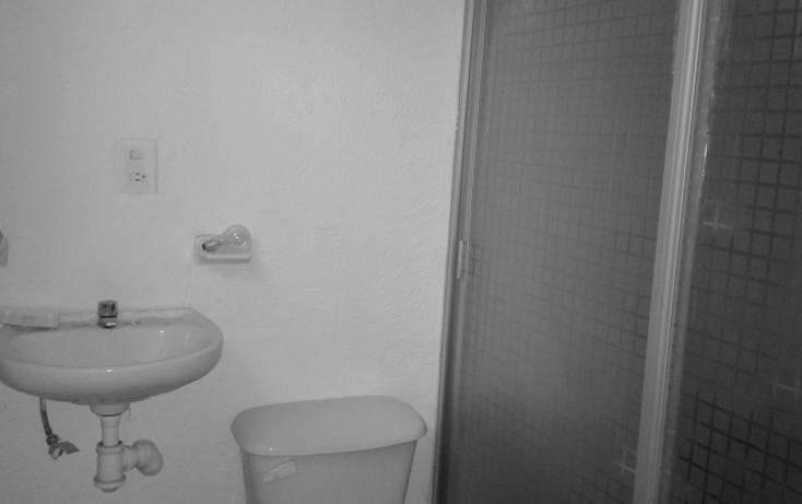 Foto de departamento en renta en  , milenio iii fase a, querétaro, querétaro, 1073941 No. 05