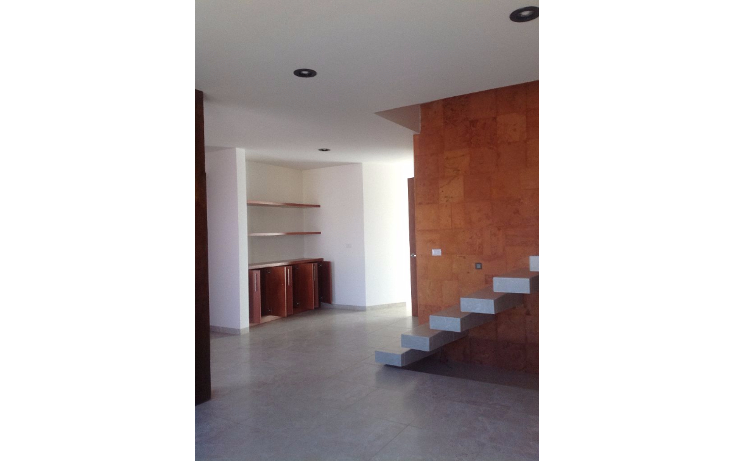 Foto de casa en venta en  , milenio iii fase a, querétaro, querétaro, 1080389 No. 01