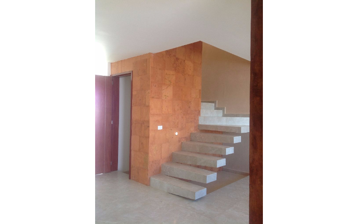 Foto de casa en venta en  , milenio iii fase a, querétaro, querétaro, 1080389 No. 03