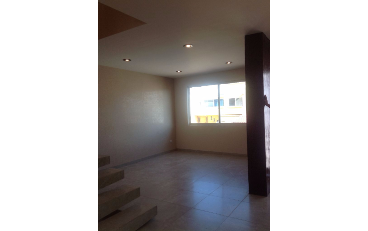 Foto de casa en venta en  , milenio iii fase a, querétaro, querétaro, 1080389 No. 04