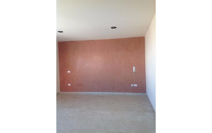 Foto de casa en venta en  , milenio iii fase a, querétaro, querétaro, 1080389 No. 05