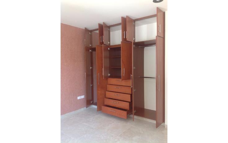 Foto de casa en venta en  , milenio iii fase a, querétaro, querétaro, 1080389 No. 08